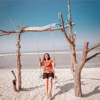 3-wisata-romantis-di-medan-salah-satunya-danau-toba-ter-romantis-di-asia-tenggara
