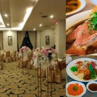 menikmati-makan-malam-khas-imlek-di-restoran-regale-palace-medan