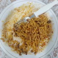 mie-atau-spagetti-review-indomie-miegetthi-rasa-bolognese