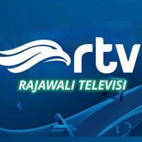 horee-channel-rtv-di-ninmedia-sekarang-sudah-normal