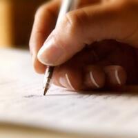 analisa-kepribadian-lewat-tulisan-tangan---gratis