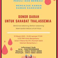 rks-peduli-dan-berbagi-donor-darah