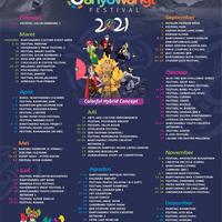 banyuwangi-festival-2021