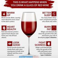 hukum-minum-miras-sholat-tak-diterima-hingga-diancam-minum-perasan-penduduk-neraka