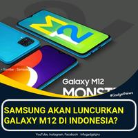 samsung-akan-luncurkan-galaxy-m12-di-indonesia