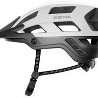 helm-sepeda-sena-m1-evo-helm-mtb-sekaligus-alat-komunikasi-teknologi-mesh