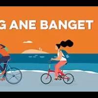 jelajah-kota-dengan-sepeda-kesayangan-hati-senang-badan-sehat