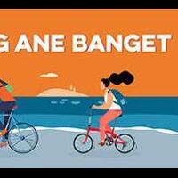 sepeda-yang-cocok-menurut-ane-untuk-kebutuhan-olahraga-bikin-nyaman-gan