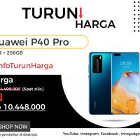 flagship-turun-harga-huawei-p40-pro
