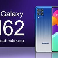 samsung-galaxy-m62-indonesia-reciew-harga-dan-spesifikasi
