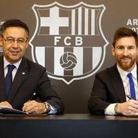 situasi-barcelona-lagi-gak-nyaman-gimana-nasib-lionel-messi-musim-depan