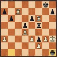 orang-indonesia-dibanned-gara-gara-kalahkan-gamer-catur-dunia-di-chesscom