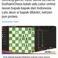 pro-player-kalah-dunia-kalah-lawan-bapak-bapak-di-indonesia-dikira-ngecheat-akun-si