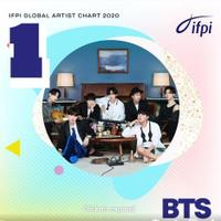 bts-jadi-artis-asia-pertama-raih-gelar-global-recording-artist-of-the-year