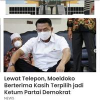 resmi-moeldoko-geser-ahy-jadi-ketua-umum-partai-demokrat