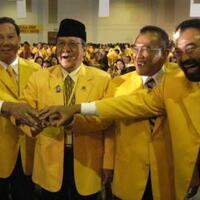 mahfud-sebut-klb-pd-masalah-internal-ungkit-konflik-pkb-era-megawati-sby