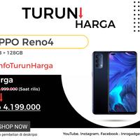 oppo-reno4-turun-harga