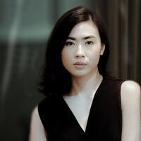 wajib-nonton-8-penyanyi-wanita-bakal-tampil-di-beauteous-8-virtual-concert