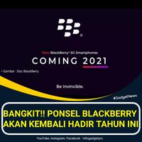 lama-menghilang-ponsel-blackberry-akan-hadir-kembali