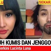 lucinta-luna-tampil-brewokan-bikin-netizen-salah-fokus