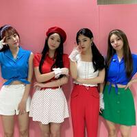 yuna--brave-girls--ungkap-rencana-berhenti-jadi-idol-seminggu-sebelum--rollin--viral