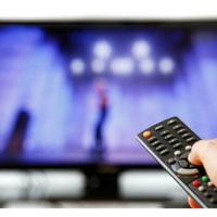 cara-menonton-channel-tv-dewasa-di-satelit-parabola-dengan-mudah