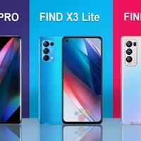 oppo-find-x3-pro-oppo-find-x3-neo-oppo-find-x3-lite-harga-dan-spesifikasi