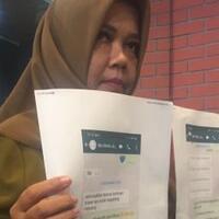 ketua-partai-demokrat-kabupaten-tegal-tagih-uang-rp500-juta-untuk-pilkada
