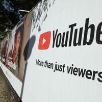 semua-youtuber-akan-ditarik-pajak-oleh-amerika-serikat