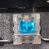 komponen-keyboard