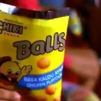 mengenang-5-snack-dan-permen-jadul-legendaris-berhadiah-di-era-90an