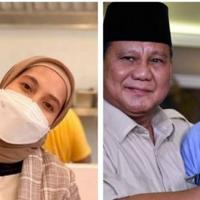jejak-digital-bikin-netizen-cibir-habis-nadya-arifta-dulu-pro-prabowo