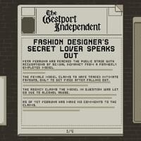 the-westport-independent-game-bikin-ngantuk-yang-ane-tamatkan-dalam-sekali-main