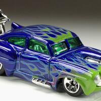 jadikan-hot-wheels-mu-lebih-keren-dan-mahal-dengan-tips--trik-modifikasi-diecast-ini
