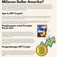 mengapa-nft-crypto-mencapai-miliaran-dollar-amerika