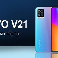 segera-rilis--vivo-v21-indonesia-review-harga-dan-spesifikasi