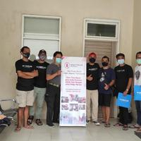 fr-donor-darah-untuk-sahabat-thalassemia-banjarbaru