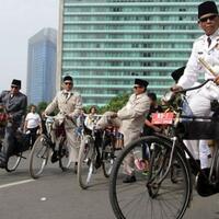 sepeda-model-lawas---si-santai-yang-eksentrik-dan-ergonomis