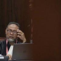 bambang-widjojanto-kisruh-demokrat-brutalitas-demokrasi-di-era-jokowi