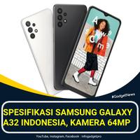 samsung-galaxy-a32-akhirnya-diperkenalkan-di-indonesia