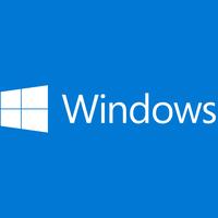 microsoft-rilis-windows-insider-preview-build-21332-ada-perubahan-menarik
