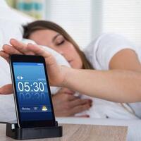 alarm-di-ponsel-kamu-tidak-berfungsi--coba-7-trik-berikut-ini