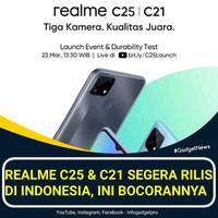 realme-c25--c21-akan-segera-hadir-di-indonesia-ini-bocorannya