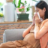 awas-batuk-pada-ibu-hamil-bisa-memicu-keguguran