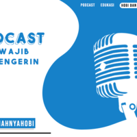 rekomendasi-4-podcast-menurut-ane-hype-abis-yang-wajib-agan-dengerin