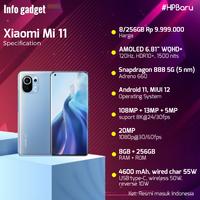 spesifikasi--harga-xiaomi-mi-11-pakai-chipset-snapdragon-888-pertama-di-indonesia