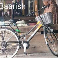 sepeda-mejeng-menang-dapat-kaspay-ratusan-ribu-rupiah