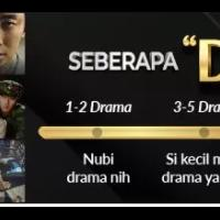 two-worlds-drama-korea-favorit-ane-mana-drama-korea-favorite-kalian-yuk-share