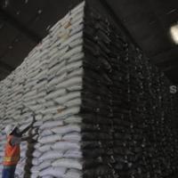 stok-beras-bulog-berlimpah-tak-tersalurkan-kenapa-indonesia-malah-impor