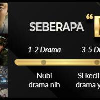 2-rekomendasi-drama-korea-dengan-ide-cerita-yang-paling-gw-suka